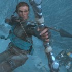 Dungeons & Dragons: Dark Alliance schickt Dunkelelf Drizzt nach Icewind Dale