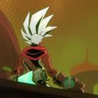 Riot Games: Schatteninseln und Zeitreisen mit League of Legends