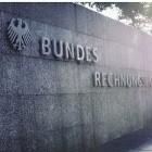 Bundesrechnungshof: Behörden gaben für eigene Apps Millionen Euro aus