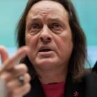 T-Mobile: John Legere warnt US-Richter vor Scheitern von Fusion
