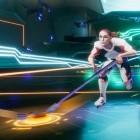 Ultimate Rivals: Apple Arcade eröffnet Sportspielreihe mit Hockey