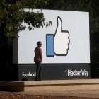 Datendiebstahl: Facebook warnt eigene Mitarbeiter erst nach zwei Wochen