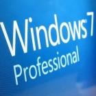 Windows 7: Erweiterter Support für mehr Unternehmen verfügbar