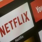 Netflix und Youtube: EU-Kommissarin warnt vor hohem Energiebedarf des Internets