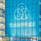 Berlin: Thyssen-Krupp will an Teslas Gigafactory mitbauen