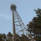 Sächsische Gemeinde: Telekom und Vodafone schließen Funkloch gleich zweimal