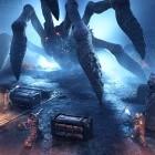 Splash Damage: Gears Tactics und die Jagd auf den Monstermacher
