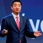 Autoproduktion: China droht Deutschland mit Vergeltung bei Huawei-Ausschluss
