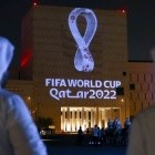 Qatar Mobility: VW baut autonome Busse für Katar