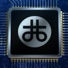 KH-40000 & KX-7000: Zhaoxin plant x86-Chips mit 32 Kernen