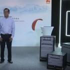 Campusnetze: Huawei könnte bei Ausschluss weiter Netzausrüstung verkaufen