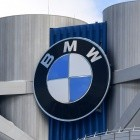 Deep Learning: BMW legt eigene KI-Algorithmen offen