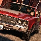Rockstar Games: Das nächste GTA zwischen Raum und Zeit