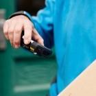 Pakete: Hermes verschickt Benachrichtigungskarte per E-Mail