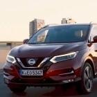 Nur noch Hybride: Nissan stellt SUVs mit Dieselmotoren ein