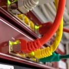 AfriNIC: Millionenfache Manipulation von IPv4-Adressen in Afrika