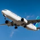 Flugverkehr: Boeing stellt den Bau des Flugzeugs 737 Max vorerst ein