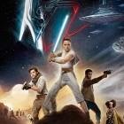 Star Wars - Der Aufstieg Skywalkers: Der Imperator ist Darth Vaders Halbbruder!