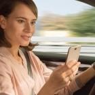 Aufmerksamkeit: Bosch macht das Auto mit Innenkameras zum Aufpasser