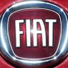 Auto: PSA und Fiat-Chrysler fusionieren