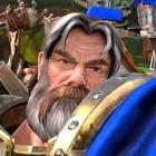 Reforged: Blizzard schmiedet Warcraft 3 bis Ende Januar 2020 neu