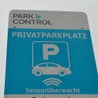 BGH-Urteil: Pauschales Abstreiten schützt nicht vor Parkknöllchen