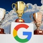 Cloud-Markt: Google will in nur vier Jahren die Nummer eins sein