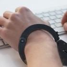 Betrug: Ex-IT-Admin fliegt mit millionenschwerem Insiderhandel auf