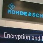 Sirrix: Urheber des BSI-Audits entwickelten Truecrypt-Abspaltung