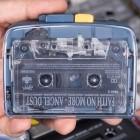 Bluetooth-Kassettenplayer im Test: Musikhören wie früher, nur in schlecht