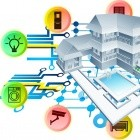 Vernetztes Zuhause: Apple, Amazon und Google entwickeln Smart-Home-Standard