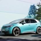 Investitionen: Volkswagen steckt noch mehr Geld in die E-Mobilität
