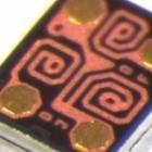 Diversifizierung: Broadcom sucht Käufer für Mobilfunk-Chipsparte