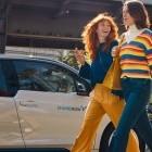 Carsharing: Share Now macht in den USA und europäischen Städten dicht