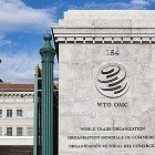"""WTO-Experte: Deutschland ist """"nicht im Krieg mit China"""""""