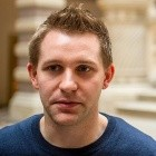 Causa Facebook vs. Schrems: EuGH-Generalanwalt zweifelt am Privacy Shield