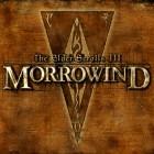 TES 3 Morrowind (2002): Im Auftrag des Kaisers nach Vvardenfell