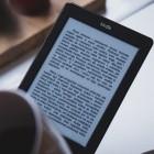 EuGH: E-Books dürfen nicht weiterverkauft werden
