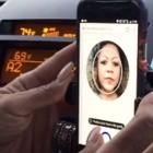 Landgericht Frankfurt: Uber mal wieder verboten
