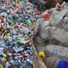 Chemisches Recycling: Immerhin besser als die Deponie