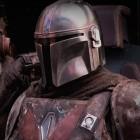 The Mandalorian: Spiel mir das Lied von Star Wars