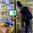 Onlineshopping: Greenpeace dokumentiert Warenvernichtung bei Amazon