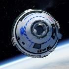 Raumfahrt: Boeings Starliner-Raumschiff hat Fehlfunktion bei Testflug