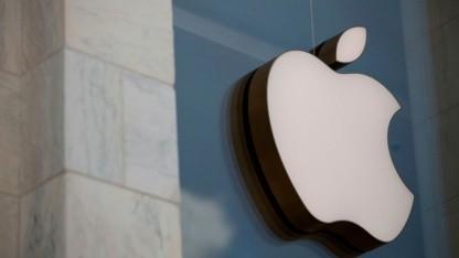 Apple setzt weiter auf Broadcom.