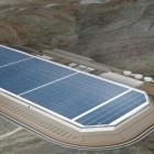 Grundstück für Gigafactory 4: Tesla und Brandenburg schließen Kaufvertrag ab