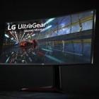 Bildschirme: LG bringt nächstes Jahr Gaming-Monitore im Kinoformat