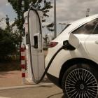 Elektroautos: EU-Kommission prüft weiter neuen Umweltbonus