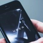 Taxiunternehmen: Uber will mit Strategiewechsel in Deutschland bleiben