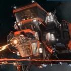 Cloud Imperium Games: Star Citizen bringt neues Mining-Schiff und bessere Leistung