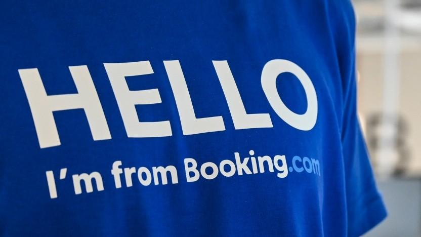 Bei Booking.com soll es künftig fairer zugehen.
